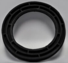 Rainbow E and E2 1 Speed Motor Mount Gasket Seal R11316