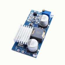 100W DC-DC Boost Converter 3-35V 12V to 3.5-35V 9A Step Up Power Supply Module