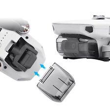 Para DJI Mavic Mini RC Drone Cardán Tapa de cámara caso protector de tapa dura de bloqueo de PC