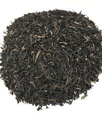 Kenya Purple Tea  100g/3.52 Oz 30-35Servings