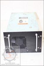 990010661A1/Robot Controller S08R5Gp.D/ Brooks Automation
