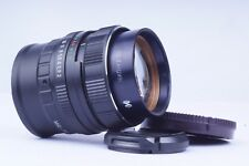 1.2/50mm Ultra Fast Lens for sony E mount High Speed  Lomo Progection