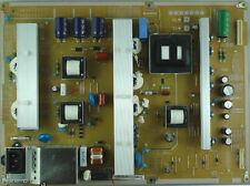 CARTE ALIMENTATION D'ORIGNE SAMSUNG - PS60E6500ES - BN44-00513A - P60FW_CPN