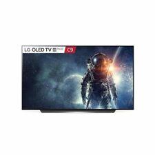 """LG OLED65C9PTA 65"""" OLED 4K Smart TV"""