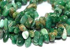 Gemstone Chip Jewellery Making Beads