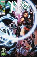 X-Men #8 Kael Ngu Variant Variant ECCC 2020 (Marvel 2020)