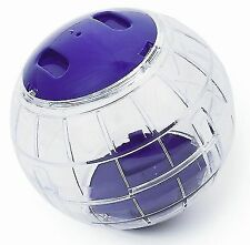 Pennine Exercise Playball Hamster / Gerbil 3033