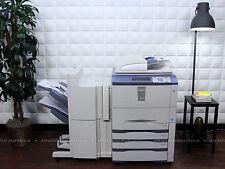 Toshiba e-STUDIO 655SE Mono MFP Copier Printer Scanner Fax ~ 655 555 755 855