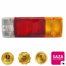 Right Tail Light Lamp for Truck Toyota Dyna BU 1984-2002