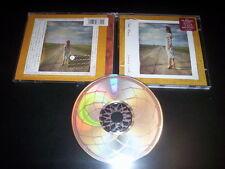 Tori Amos – Scarlet's Walk CD Epic 2002
