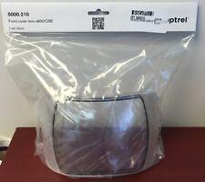 Optrel e684 & vegaview Front Cover Lens - 2pk - 5000.210
