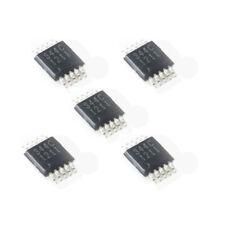 NEW 5PCS CS4344 DAC 24BIT 192KHZ audio D / A converter original TSSOP10