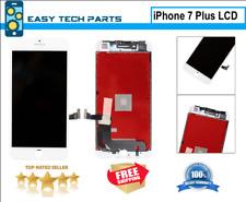 Per Iphone Apple 7 Plus Display Schermo LCD Digitilizzatore Assemblaggio Genuine