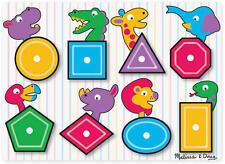 Puzzle a 2 anni