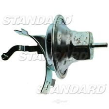 Distributor Vacuum Advance Standard VC-187