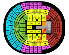 Harry Styles | Köln | 26.03.2021 | Top-Sitzplätze in Block 305 | Tickets/Karten