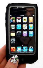 NEW GENUINE Belkin iPod Touch 2nd/3rd Gen Belt Clip Case cover skin sleeve arm