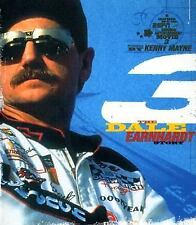 3: The Dale Earnhardt Story (ESPN Book)