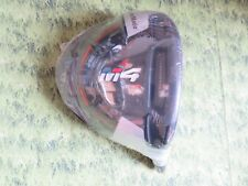 TOUR ISSUE * NEW * Taylormade M4 * 9 / 9.5* Driver Head *** HOT 252 CT *** #C2CT