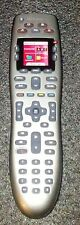 Logitech 915-000159 Harmony 650 Universal Color Screen Remote