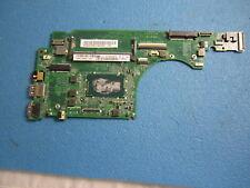 Motherboard i5-4210U 1.7GHZ 8GB Mainboard DA0LZ5MB8D0 für lenovo ideapad U330