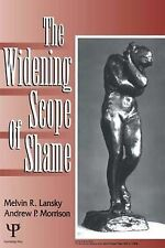 NEW The Widening Scope of Shame