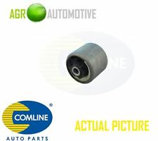 COMLINE REAR CONTROL ARM BUSH OE REPLACEMENT CRB3185