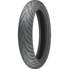 Michelin Pilot Road 2 Front Motorcycle Tyre 120/70 ZR17 (58W)