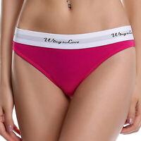 6 PACK MAMIA Lace Blend Thong Panties Underwear Sz S//M//L victoria/'s secret