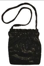Vintage Bags e7490d5ba7f51