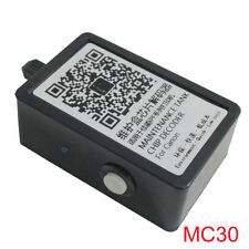 For Canon Pro1000 Pro2000 Pro4000 Pro6000S Maintenance Tank Chip Resetter MC-30