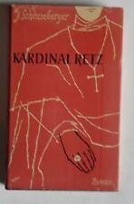 R00190 Kardinal Retz von Jean Schlumberger
