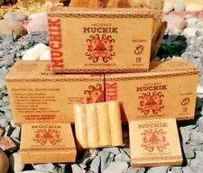 Palo Santo Incense Bursera Graveolens WHOLESALE - Handmade (Packages)