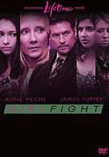 GIRL FIGHT - DVD - Region 1 - Sealed