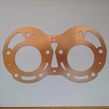 Yamaha TZR250 Copper Head Gasket