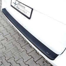 Ladekantenschutz Carbon Optik Mercedes-Benz V-Klasse W447 Original Schätz NEU