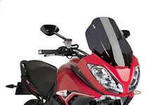 Parabrezza per moto per 2013 Triumph