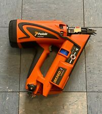 Paslode IM360Ci Lithium Framing Nailer *bare unit*