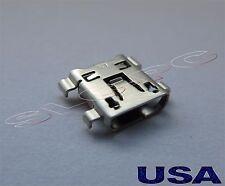Micro USB Charging Port For LG G3 D850/D851/D852/D855 VS985 LS990 F400