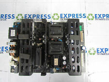 POWER SUPPLY BOARD PSU MLT666A - PHILIPS 32PFL5403D/10