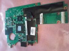 HP Mini 311 Intel Atom N270 Motherboard 591249-001