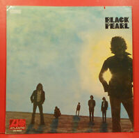 BLACK PEARL SELF LP 1969 ORIGINAL PRESS PSYCH ROCK GREAT CONDITION! VG+/VG+!!B