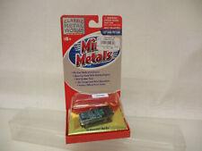 X-70048Classic Metal Works 1:87 Chevrolet Bel Air sehr guter Zustand