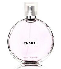 CHANEL CHANCE EAU TENDRE 100ml Eau de Toilette Spray