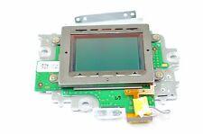Nikon D800E CCD Image Sensor Replacement Repair Part DH4668