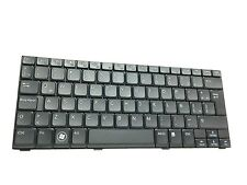 Genuine DELL Inspiron Mini 1012 1018 Latin Spanish Keyboard 1RF3G CN-01RF3G