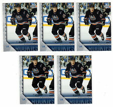 TOMAS FLEISCHMANN 2005-06 UD #476 YG Young Guns RC Rookie MINT Lot Panthers