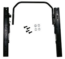 Seat Rail Slider SAAS Seating Rails for Sports Seats New