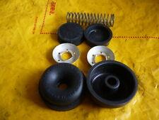 New 73-78 Ford LTD Mercury Marquis Wagner F78693 Rear Wheel Cylinder Repair Kit