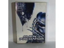 ALIEN VS. PREDATOR - DVD - (EX/NM - EX/NM)